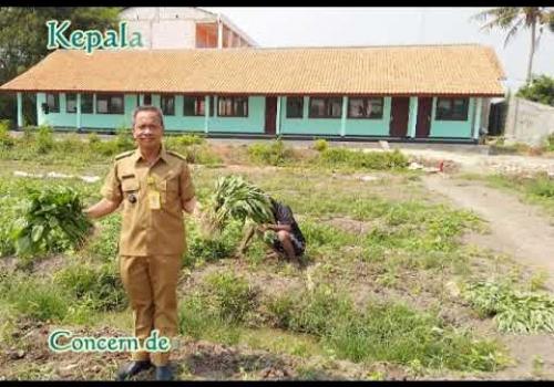 BLK Desa Babakan Asem 2018