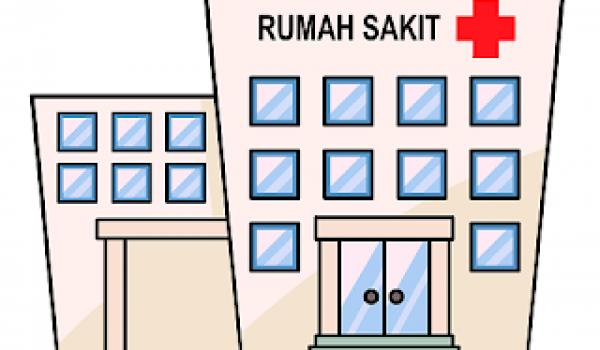 Mulai Hari Ini Tiga Rumah Sakit di Kab. Tangerang Bakal Ramai Didatangi Calon Kades